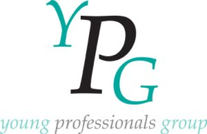 Young Professionals Group