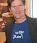 David Sandusky