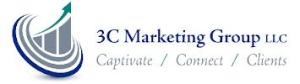 3C Marketing Group