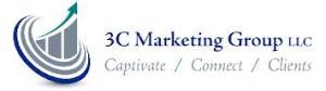 3C Marketing Group