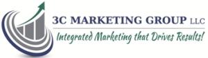 3C Marketing