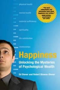 happiness_myth