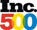 American Group 500 Logo