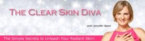 Banner-ClearSkinDiva