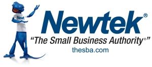 Newtek Business Services Logo