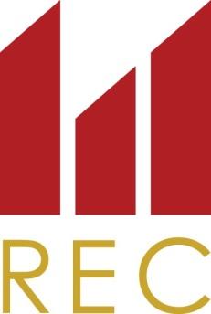 REC_logo (gold)