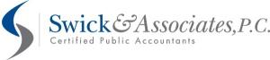 Swick_Logo
