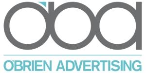 OBA_Logo_Gray
