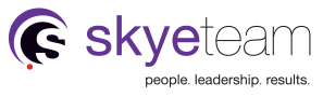 skye-team-black