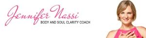 Banner - Jennifer Nassi