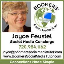 Boomers_Ad_CWCC_2014-01