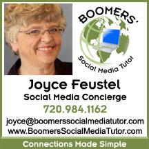 Boomers_Ad_CWCC_2014-01