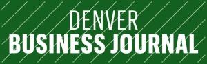 DBJ-Logo-NameplateMedium