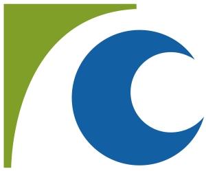 RCC Logo Mark