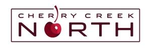 CherryCreekNorthLogo - JPEG