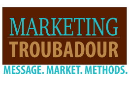 Marketing Troubadour logo jpg
