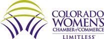 CWCC_Logo_horizontal_sm